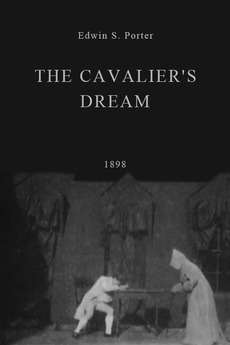 The Cavalier's Dream