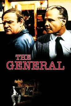 The General (1998)