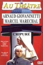 Cripure