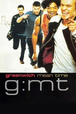 G:MT Greenwich Mean Time