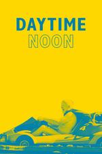 Daytime Noon