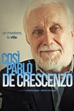 Thus Spoke De Crescenzo