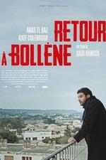 Return to Bollene