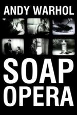Soap Opera