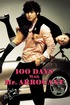 100 Days with Mr. Arrogant