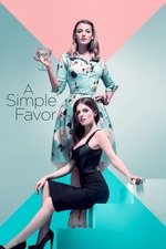 A Simple Favor