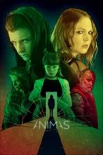 Animas