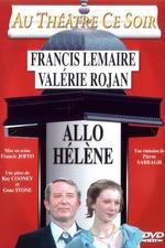 Allô Hélène