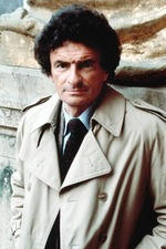 Sex, Lies and Jerzy Kosinski