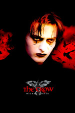 The Crow IV: Wicked Prayer