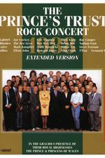 The Prince's Trust Rock Concert