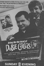 Bring Me the Head of Dobie Gillis