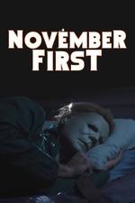 November First