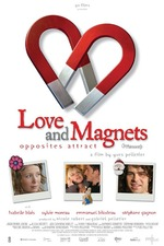 Love and Magnets