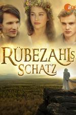 Rübezahls Schatz