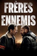 Close Enemies