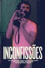 Unconfessions