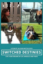 Switched Destinies