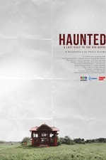Haunted: A Last Visit to the Red House