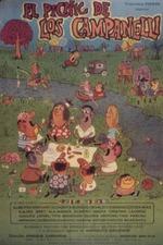 El picnic de los Campanelli