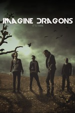 Imagine Dragons: It's Time
