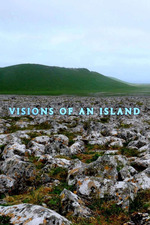 Visions of an Island