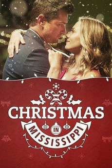 Christmas In Mississippi Cast.Christmas In Mississippi 2017 Directed By Emily Moss