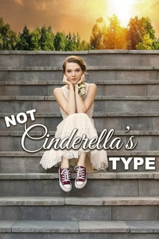 Not Cinderella S Type 2018 Directed By Brian Brough