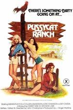 The Pussycat Ranch