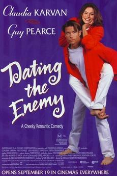 Dating the enemy 1996 imdb