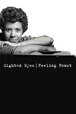 Sighted Eyes | Feeling Heart
