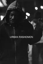 Urban Rashomon