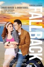 Fallback