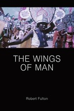 The Wings of Man