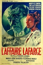 The Lafarge Case