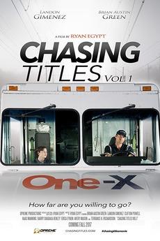 Chasing Titles Vol. 1