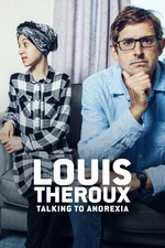 Louis Theroux: Talking to Anorexia