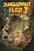 Amazon Jack 3: Jungo Goes Bananas