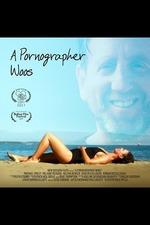 A Pornographer Woos