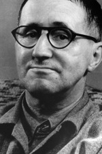 Brecht and Co