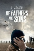 Of Fathers and Sons