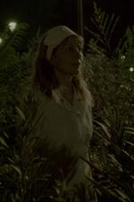 La Enfermera Atracadora