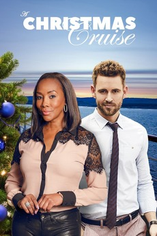 A Christmas Cruise.A Christmas Cruise 2017 Directed By David Decoteau