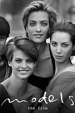 Models: The Film
