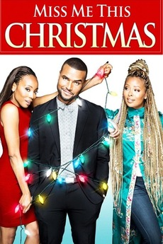 This Christmas Cast.Miss Me This Christmas 2017 Directed By Kenny Young