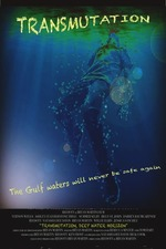 Transmutation: Deep Water Horizon