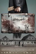 Trading Germans