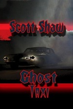 Ghost Taxi