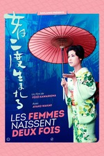 A Geisha's Diary