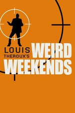 Louis Theroux's Weird Weekends: Off-Off Broadway